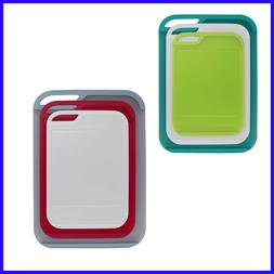 Neoflam 3-piece Cutting Boards