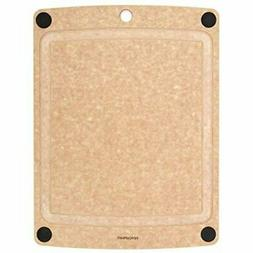 Epicurean 505-181301003 All-In-One Cutting Board with Non-Sl