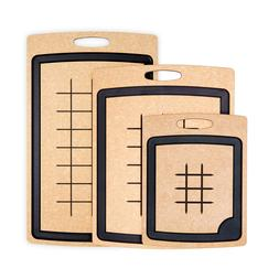 carving series cutting board multiple sizes free
