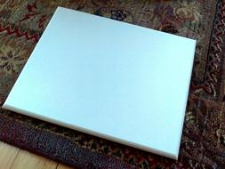 commercial white   cutting board Dishwasher Safe 11 x 14 x 3