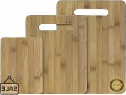 cutting board versatile