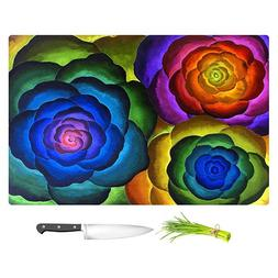 DiaNoche Designs Cutting Boards from DiaNoche Designs by Jen
