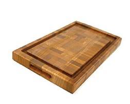 Broil King Imperial 100% Cedar Cutting and Serving Board 19.