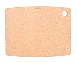 Epicurean Kitchen Series Cutting Board, 14.5 by 11.25-Inch,