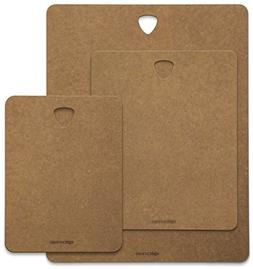 Epicurean Outdoor Kitchen Series Cutting and Serving Board C
