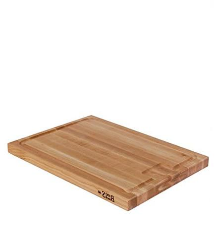 18 maple bbq board