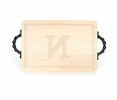 210 stws n thick cutting board