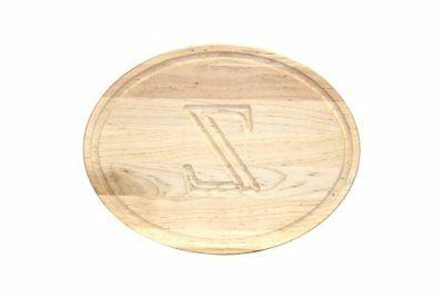400 z cutting board personalized cutting board