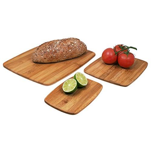 Farberware Board, Set