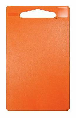 """Linden Sweden Cutting Board with - 9,25"""" 6"""