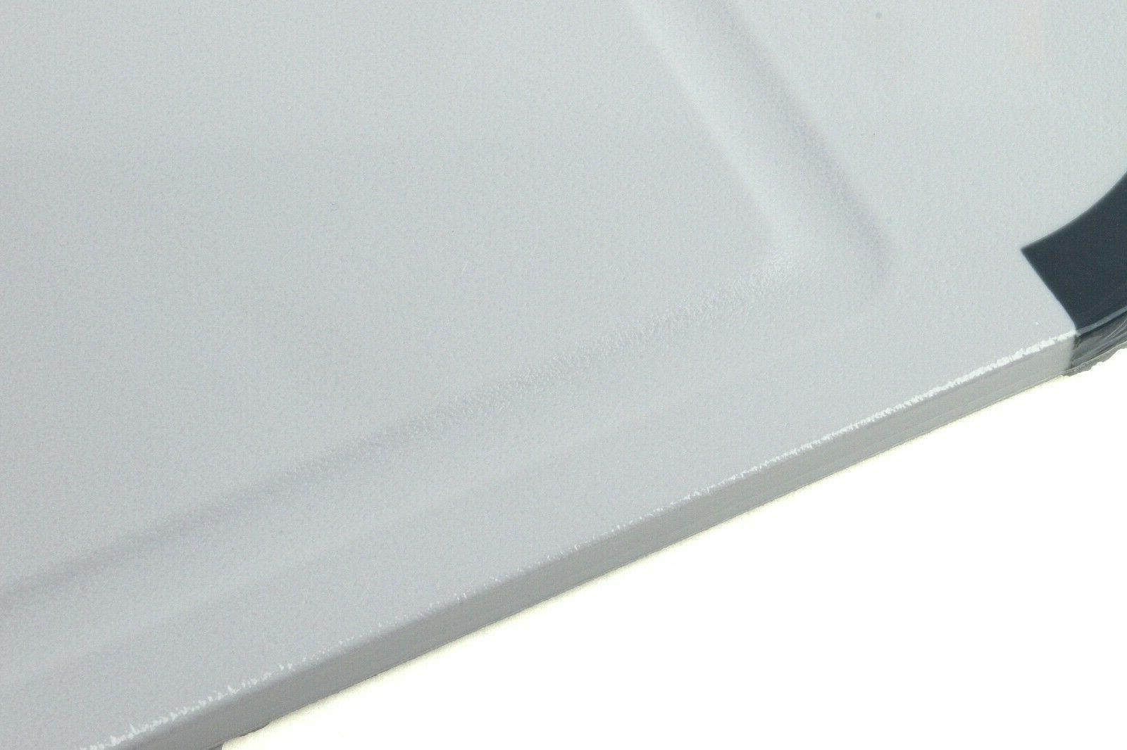 Neoflam Antibacterial Dishwasher Safe, Easy Clean,