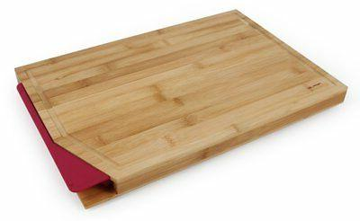 Neoflam Board with Tray,
