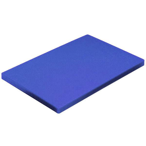 blue plastic cutting board 1 2 500