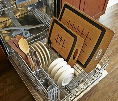 Epicurean Series Board,Multiple Sizes - FREE SHIPPING
