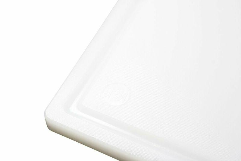 Commercial Plastic Carving With Hdpe Poly 18
