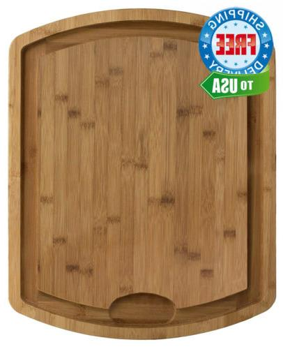 farmhouse carving and cutting board 19 1