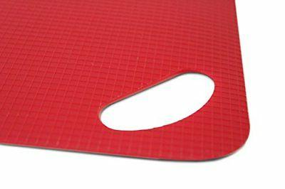 Neoflam Flexible Cutting Mats with Non-Slip , Multicolor