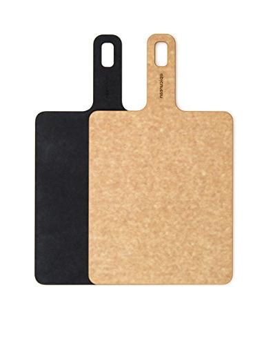Epicurean Series Cutting Board with by