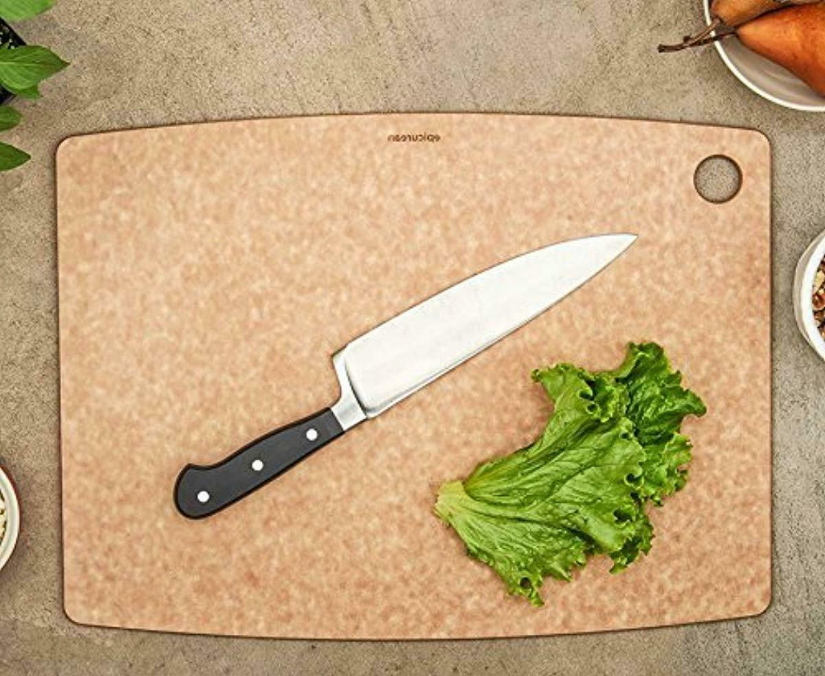 Epicurean Board, by Natural