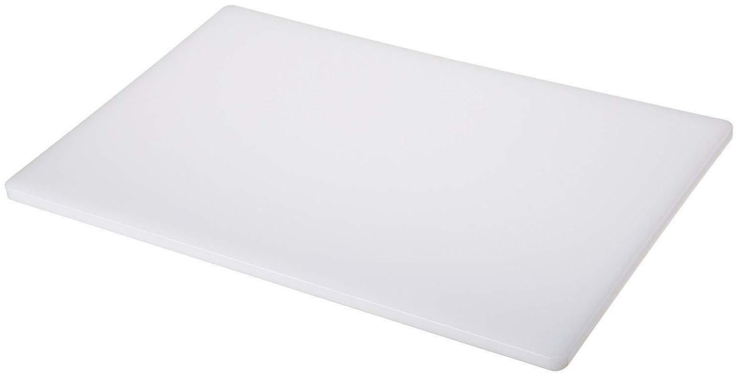 Large x Commercial Plastic Board