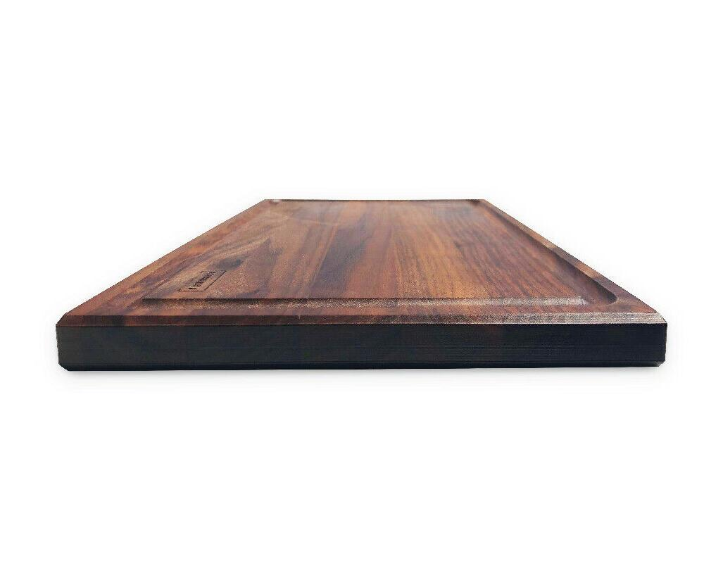 Large Board by Kitchen Board Maniacs - Hardwood