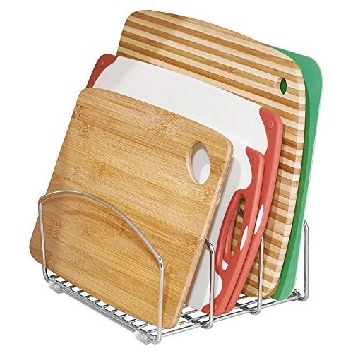 mDesign for Cutting Boards Cookie/Baking Sheets - of