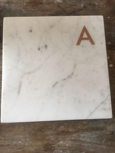 new marble cutting cheese meat board williams