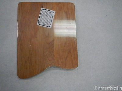 BLANCO Red Alder Cutting Board P/N 511-137 Large and Beautif