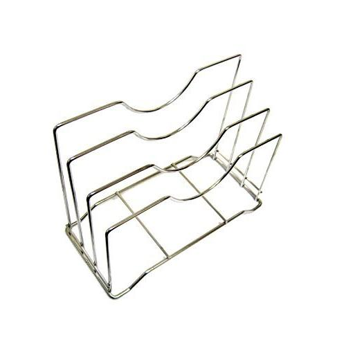 stainless steel wire chopping board