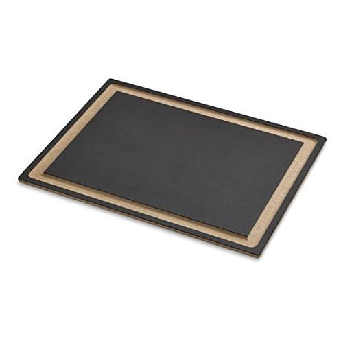 synthetic cutting board