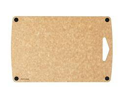 Epicurean Professional Non-Slip Bar Prep Boards
