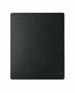Dexas Pastry Superboard Cutting Board, 14 by 17 inches, Midn