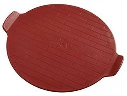 Brick Oven Plastic Pizza Cutting Board