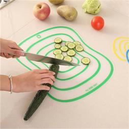 Products Kitchen Dining Plastic Cutting Boards Chopping Boar