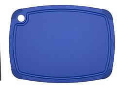 Epicurean Recycled Poly Cutting Board, 17.5-Inch by 13-Inch,