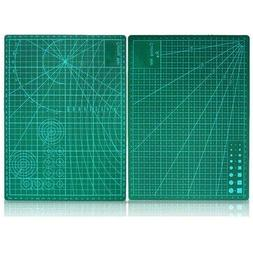 Unknown Cutting Mat Board Flexible Plastic Kitchen Approved