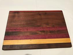 wood cutting board, dining, kitchen, Fathers day, gift, hous